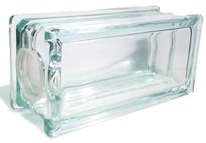Diamond Technology KraftyBlok 113, Glass Crafting Block 4...