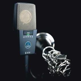 classical music recording