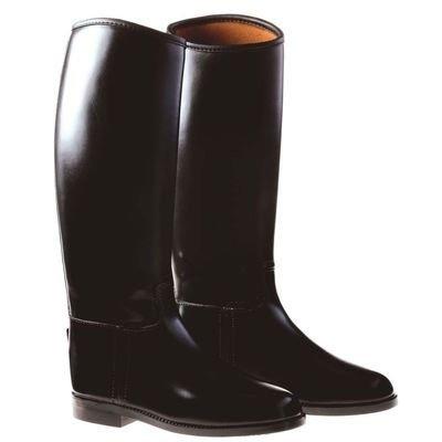 Dublin Ladies Universal Tall Boots 6 Regular by Dublin