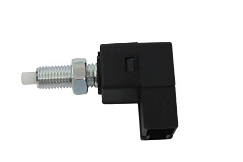 Lamp Switch Stop (Genuine Hyundai 93810-2E000 Stop Lamp Switch Assembly)
