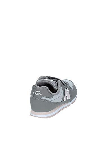 New Sneaker Grigio Unisex Balance 005 Bambini – wwqx0fFz