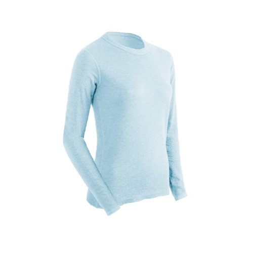ColdPruf Womens Authentic Layer Sleeve