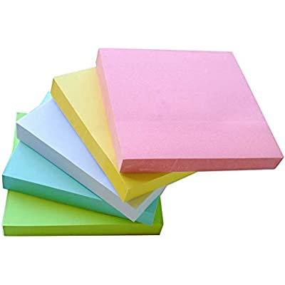 linquick-sticky-notes-memo-self-stick