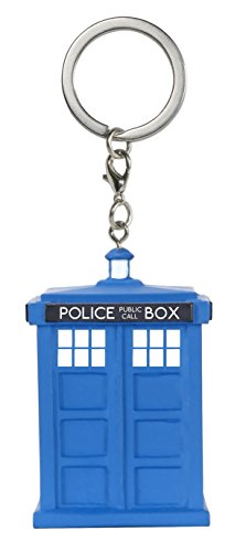 Funko (Dr Who Accessories)