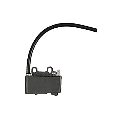 Leaf Blower & Vacuum Parts New OEM Echo Replacement Ignition Coil PB-255LN PB-251 A411000290