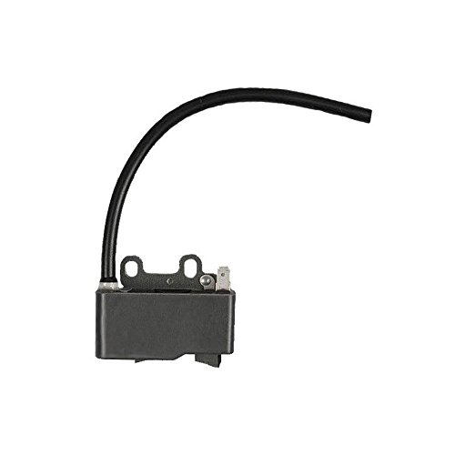 5hp tecumseh ignition coil - 5