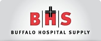 KANGAROO EPUMP SET KDL773656 30/ Per Case by BUFFALO HOSPITAL