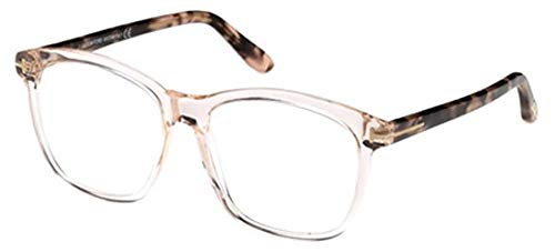Eyeglasses Tom Ford FT 5481 -B 072 shiny pink (Tom Ford-in The Pink)