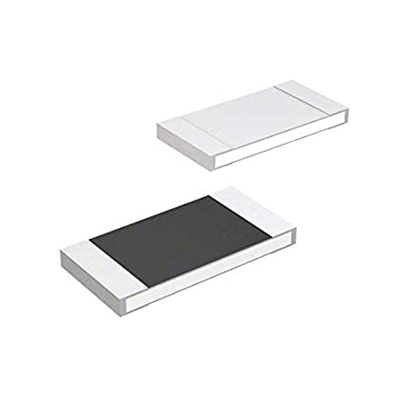Pack of 350 RES SMD 3.9M OHM 5/% 1//10W 0603 MCR03ERTJ395