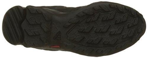 Hommes noir Cross Cp Ax2 Core Adidas 0 Terrex Noir Chaussures qnwdOCO