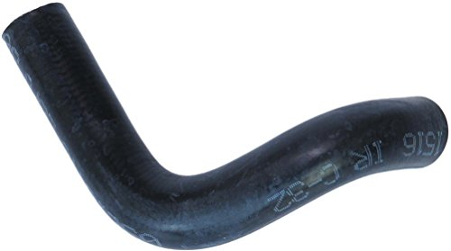 (Continental Elite 64288 Molded Heater Hose)
