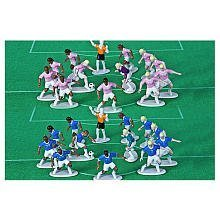 Soccer Girls by Kaskey Kids by Kaskey Kids [Toy]
