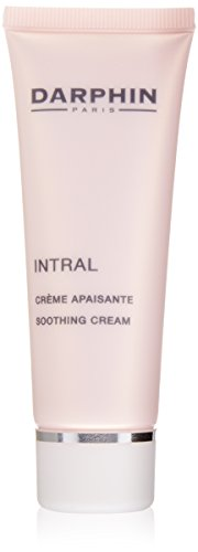 Darphin Intral Soothing Cream, 1.7 Ounce - Darphin Intral Soothing Cream