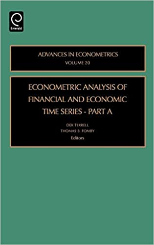 research paper topics in finance and economics