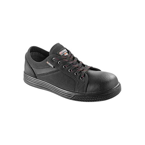 43 flex Vp Dickies Facom Taille Chaussures W8xwUqWTRO