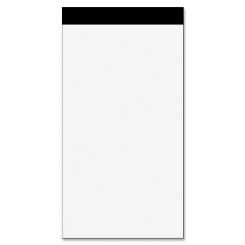 - AT-A-GLANCE Undated Memo Pad Refill for 70-008, 70-543, 70-064, 2.88 x 5.88 Inches (80-905-10)
