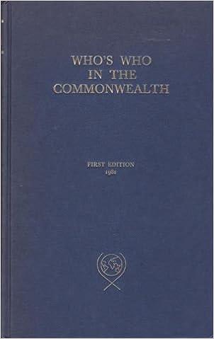 Libro Arqueologia Prohibida Epub Download