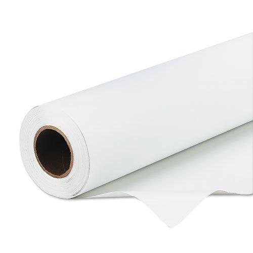 EPSSP91204 - Somerset Velvet Paper Roll