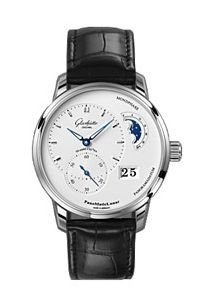glashutte-original-panomaticlunar-90-02-42-32-05