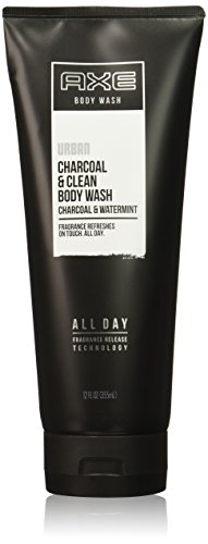 axe-body-wash-for-men-charcoal-clean-12-ounce