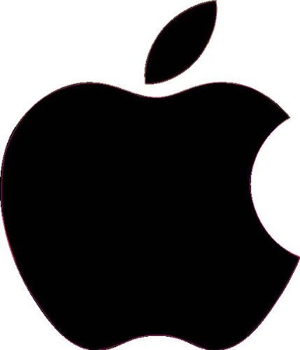 Apple (Company)