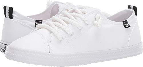 Billabong Women's Marina Shoes,7,Cloud