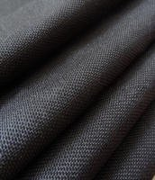 1000 denier nylon fabric - 4