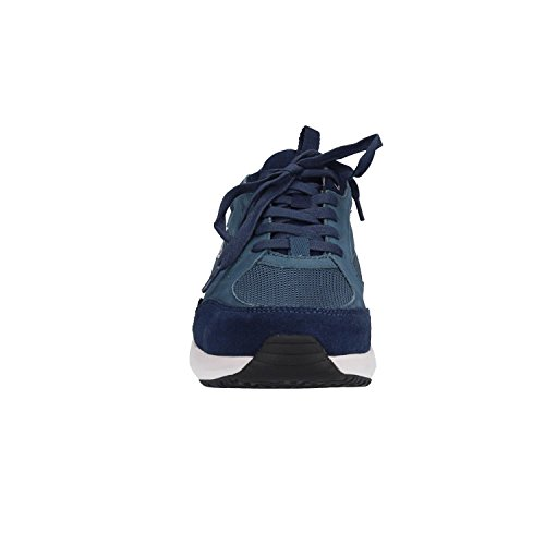 Mbt Sini Lux 700.959-1103 Blauw Blauw
