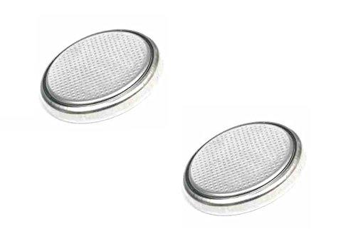 DEET CR2032 Pila botón de litio, 3 V para báscula Salter para cocina y baño: Amazon.es: Bricolaje y herramientas