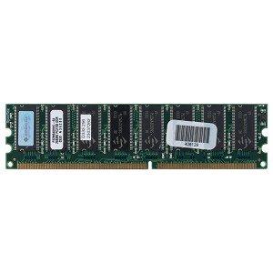 (SpecTek 256MB DDR RAM PC-2700 184-Pin DIMM)