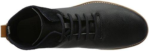 Date Alte Palm black Ohw Uomo Nero Gatland Sneakers qnRAa