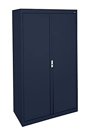 Trend Two Door Storage Cabinet Decoration