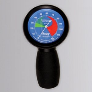 Cufflator Endotracheal Tube Inflator / Manometer by Posey Company by Posey (Image #1)