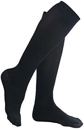 Venosan Supportline for Women Knee HighSocks - 18-22 mmHg