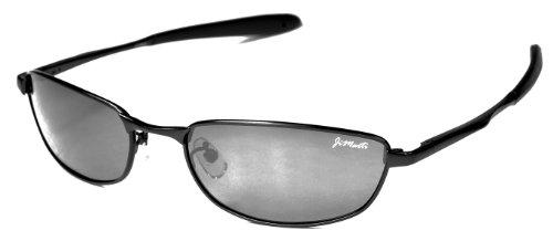 a90b6b5739 Killer Loop Sunglasses Ebay