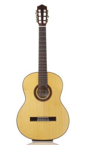 Cordoba F7 Acoustic Nylon String Flamenco Guitar