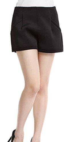 womens shorts sale Generic Women's Causal Pure Shorts