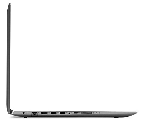"Lenovo 17.3""  IdeaPad 330 Flagship Laptop"