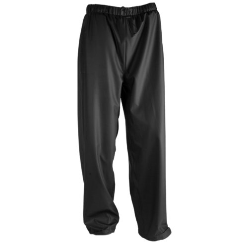 Patio Pants - 2