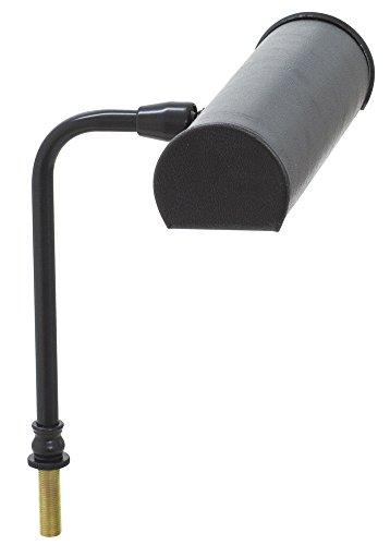 LED Lectern Lamp - Light Lectern Table