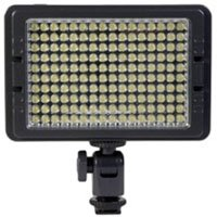 Promaster LED160 LED Camera / Camcorder Light