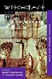 img - for Witchcraft and Magic in Europe, Vol. 2: Ancient Greece and Rome (Witchcraft and Magic in Europe) book / textbook / text book