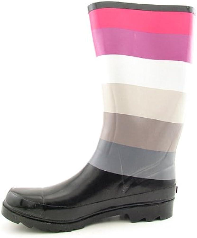 Cheap Rain Boots For Juniors