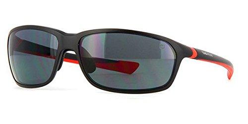 90256b80b2 Tag Heuer Sunglasses TH6022 102  Amazon.co.uk  Clothing