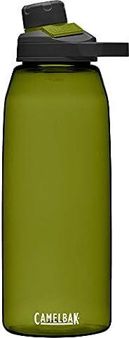 CamelBak Chute mag - Botella de Agua