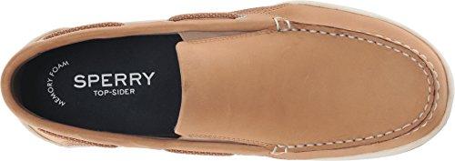 Sneakernews Venta en línea Sperry Mens Convoy S / O De Lino 2018 Unisex en venta Liquidación Último Venta Footlocker Finishline YzEQm