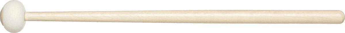 Vic Firth American Custom Timpani -- Ultra Staccato by Vic Firth