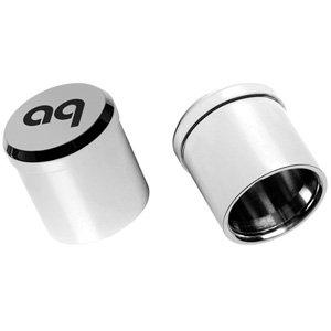 AudioQuest - XLR Caps (Input)
