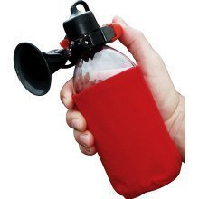 (Fox 40 Ecoblast Sport Rechargeable Signal Air Horn Boat Safety Sports Events Ozone Safe)