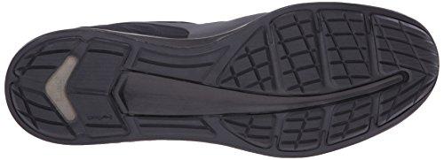 PUMA-Mens-Disc-Sleeve-Ignite-Foam-Running-Shoe